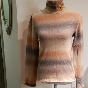 Diesel sweater wool